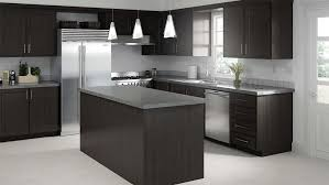 modern kitchen cabinets on a budget 10 ways to update your kitchen on a budget lowe s canada