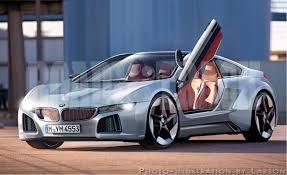 bmw sports cars for sale bmw sport cars williams