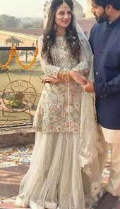engagement dresses gorgeous bridal engagement dresses designs 2017 for brides