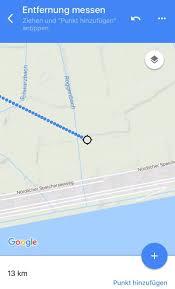 Game Of Thrones Google Map Google Maps Für Ios Und Android Entfernung Messen Pc Welt