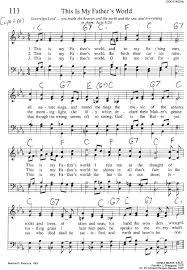 light of the world chords index of publicdocs trinity hymnal trinity hymnal guitar chords