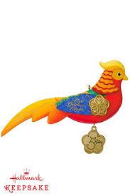 217 best keepsake ornaments images on pinterest keepsakes