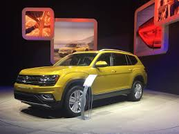 volkswagen atlas seating volkswagen atlas archives cook vw