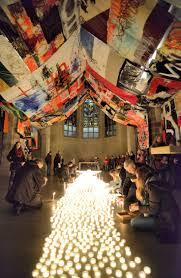 Die Besten 25 Kölner Lichter 2015 Ideen Auf Pinterest