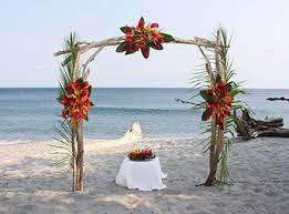 wedding arches tasmania wedding arches tropical wedding arch in costa rica ylang