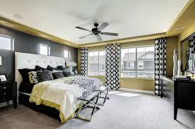 best oakwood homes design center images decorating design ideas