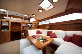 yacht interior design ideas luxury yacht interior design decoration round pulse 2017 with boat