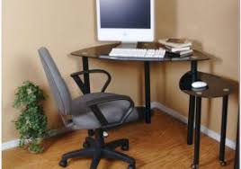 Cost Of Computer Chair Design Ideas Computer Chair Cost Design Ideas 30 In Raphaels Island For