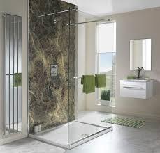 best 25 wet wall shower panels ideas on pinterest modern