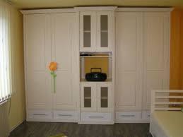armoire chambre enfant armoire moderne chambre enfant armoire enfant meuble marcelis luc