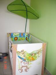 chambre bébé safari chambre baby safari décoration pour chambre de bébé pikiwa
