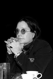 osbourne earrings ozzy osbourne in chris aire and jewelry chris aire