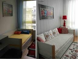 wohnideen selbst schlafzimmer machen uncategorized geräumiges zimmer renovierung und dekoration