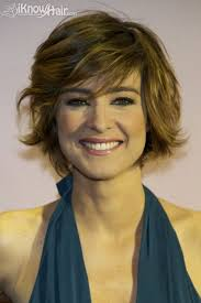 womens hair cuts for square chins chin length hairstyles for short hair layered fine curly