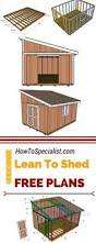 Free Diy Storage Building Plans by Searching For Storage Shed Plans You Can Choose From Over 12 000