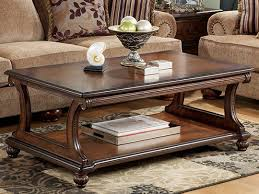 Ashley Furniture Living Room Tables Attractive Furniture Coffee Table Coffee Tables Keko Furniture