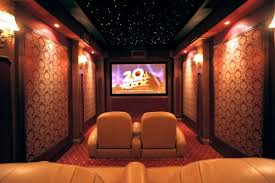 home theatre interior design 35 modern media room designs that will you away