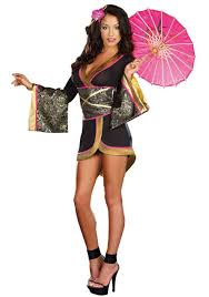 images of free halloween costumes popular free halloween costumes