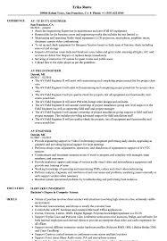 resume for freshers engineers computer science pdf splitter av engineer resume sles velvet jobs