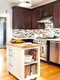 affordable kitchen ideas affordable kitchen island collection in cheap kitchen island ideas