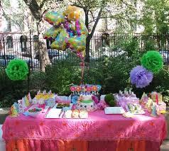 valuable inspiration garden birthday party nice ideas little