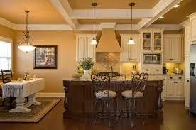 home interior design usa category 21 amazing interior and decoration home design ideas