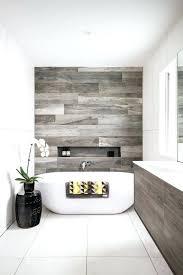 Modern Gray Tile Bathroom Modern Tile Bathroom Tile Ideas Blue Bathroom Tile Ideas Small