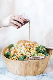 our favorite harvest salad fall recipes glitter inc glitter inc