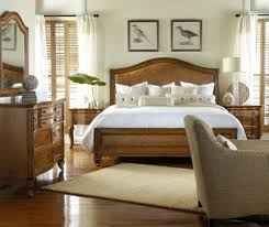 Antique Twin Headboards by Charming Mirrored Headboard Bedroom Set Including Antique Twin
