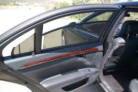 lexus tampa service power windows guy u0027s automotive service auto repair body shop