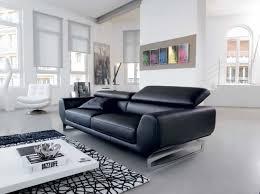 canapé panoramique cuir center les 25 meilleures idées de la catégorie cuir center canapé sur