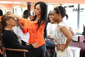 makeup schools in miami makeup schools florida saubhaya makeup