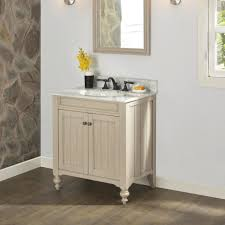 30 Inch Vanity Base Bathroom Awesome Fairmont Vanities For Bathroom Furniture Ideas