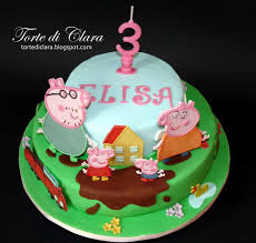 62 best peppa pig birthday images on pinterest peppa pig party
