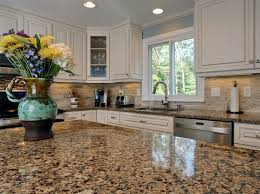 Quartz Countertops Colors For Kitchens The 25 Best Granite Countertops Cost Ideas On Pinterest Cost To