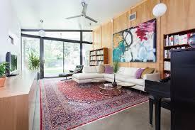 Interior Design Firms Austin Tx by Home Sarah Stacey Interior Design Austin Interior Design