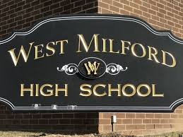 west milford high school yearbook west milford high school the barry beat