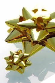 gift wrapping accessories gift wrapping accessories stock photo colourbox