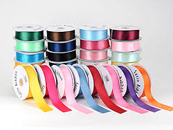 ribbon bulk bulk ribbon for sale scottcraftmilitarycom uses and types of