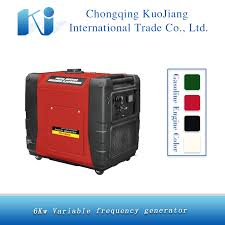 digital inverter generator digital inverter generator suppliers