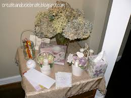create u0026 celebrate bridal tea games u0026 activities