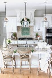 kitchen island chandeliers kitchen islands island chandelier for kitchen single