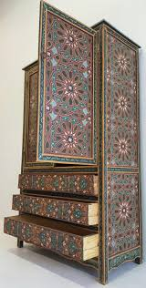 Painted Armoire Furniture Painted Armoire