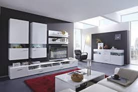 bilder wohnzimmer in grau wei uncategorized einrichtung wohnzimmer rot lustlos auf moderne