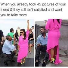 Adult Funny Memes - the 23 funniest kardashian memes ever because it s been a rough