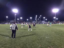 7on7 Flag Football Playbook Texas Elite 7 On 7