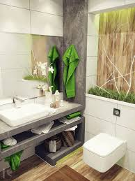 bathroom small ideas white wooden bathroom counter with gray