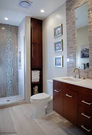 Backsplash Ideas For Bathrooms by 170 Best Bathroom Remodel Ideas Images On Pinterest Bathroom