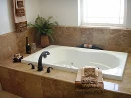 How To Stage A Bathroom Staging A Master Bedroom Master Bath And Master Sitting Room