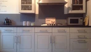 rustoleum kitchen cabinet paint rust oleum tile paint home dzine bathrooms restore or paint cast